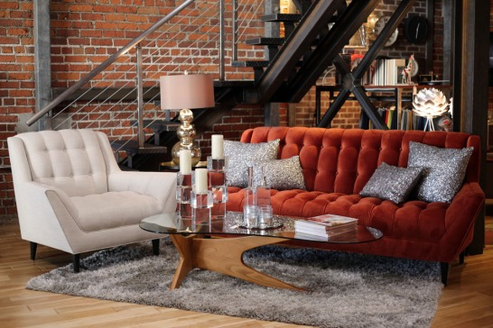 Cleveland_Sofa_Thrive_Showroom
