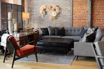 Fillmore_Sectional_700