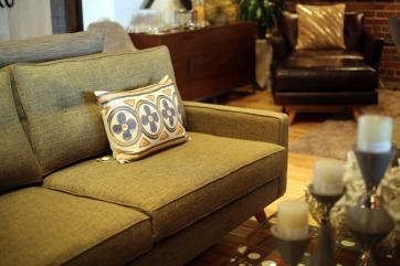 Fillmore_Sofa_Nixon_Chair_Leather