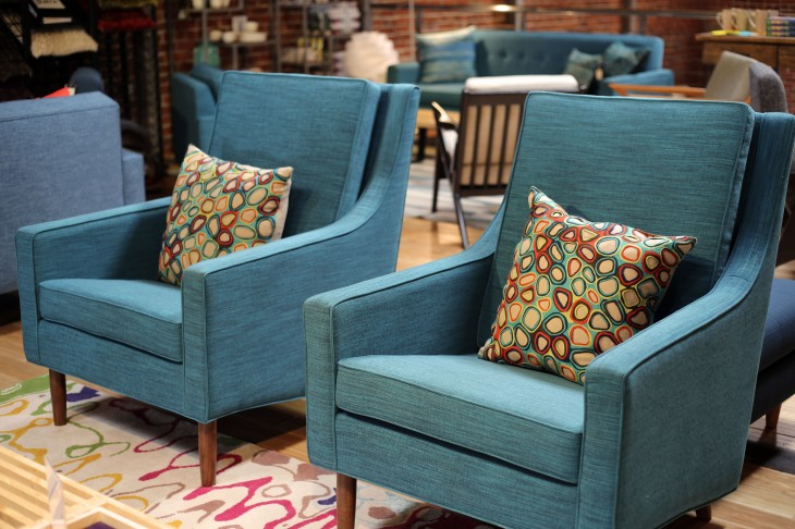 Garfield_Chairs_Lucky_Turquoise