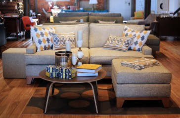 Madison_Sectional_Showroom