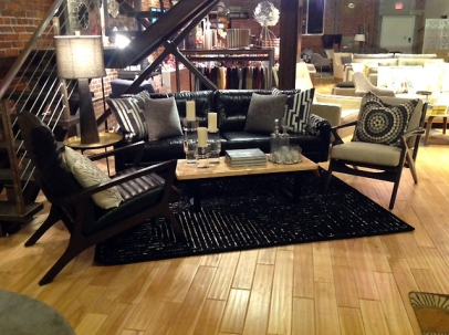 Black_Leather_Thrive_Showroom